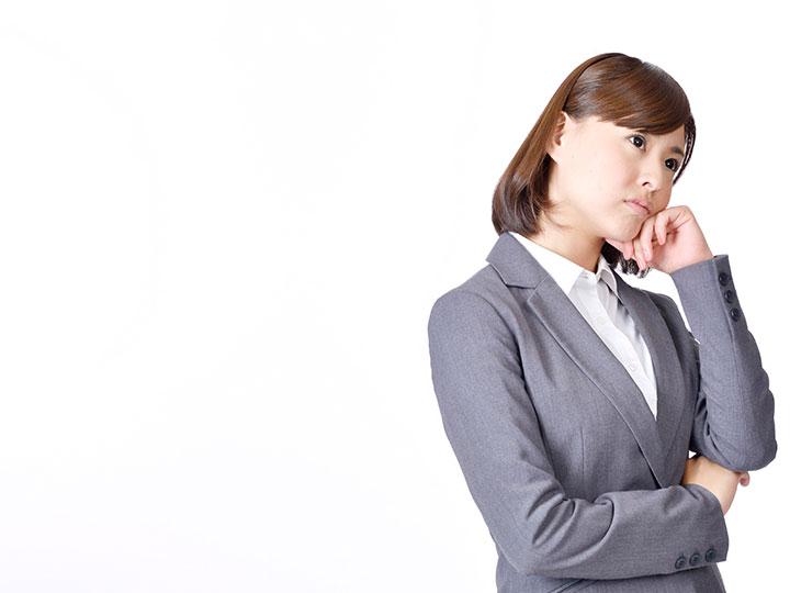 エンジニアは何故ストレスが溜まりやすいのか